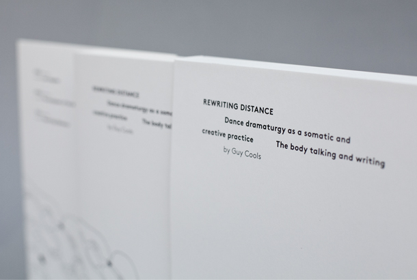 rewriting distance